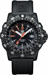 Luminox Recon Point Man 8820 Series