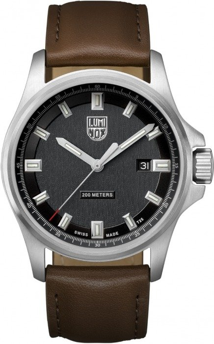 Luminox Dress Field 1830 Series