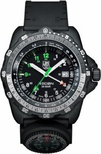 Luminox Recon Nav SPC 8830 Series