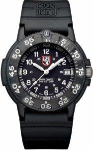Luminox Navy Seal Dive Series