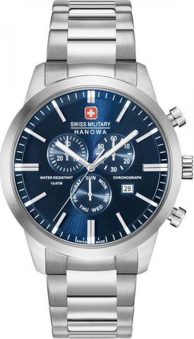 Стоимость часы hanowa на запчасти тольятти в сдать где можно часы