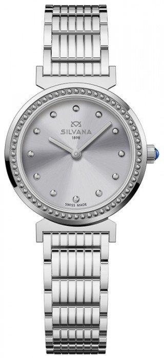Silvana Salem