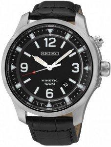 Seiko Conceptual Series Sports