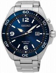 Наручные часы Seiko Conceptual Series Sports