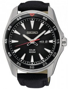 Seiko Conceptual Series Sports