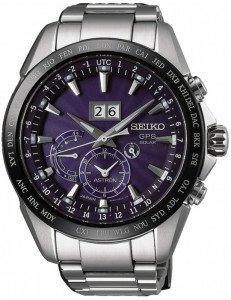 Наручные часы Seiko Astron