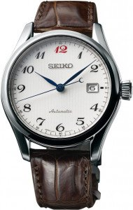 Наручные часы Seiko Presage
