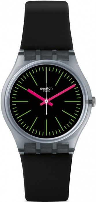 Swatch FLUO LOOPY