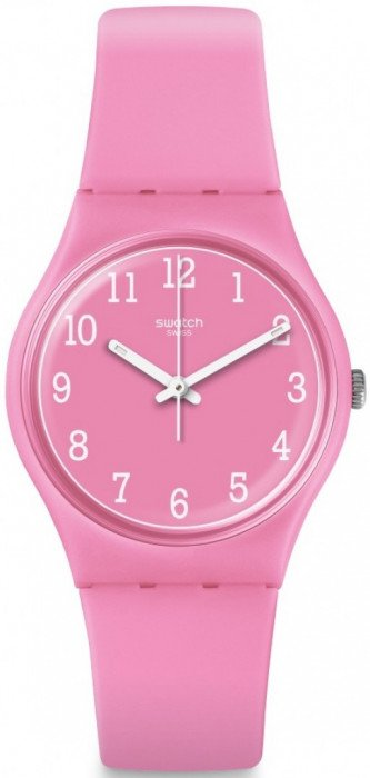 Swatch PINKWAY