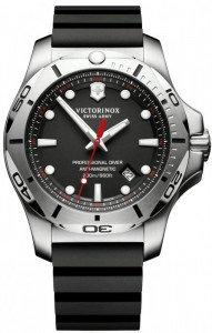 Victorinox I.N.O.X.