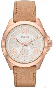Fossil Cecile Multifunction