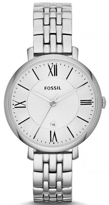 Fossil Jacqueline