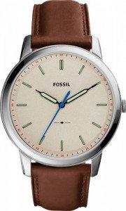 Fossil The Minimalist