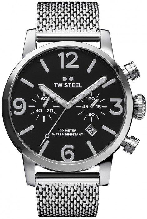 TW Steel Maverick