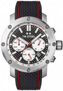 TW Steel Grandeur Tech