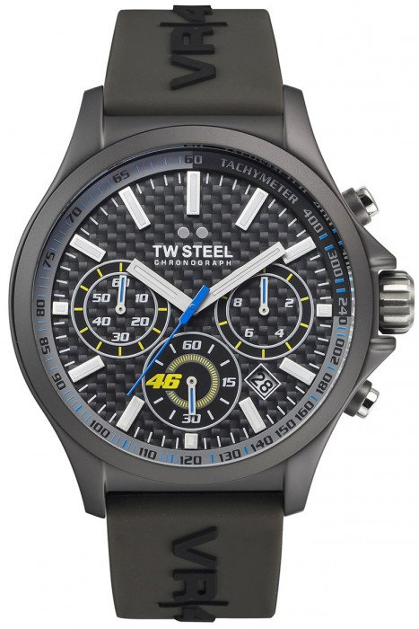 TW Steel VR|46