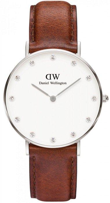 Daniel Wellington St Mawes