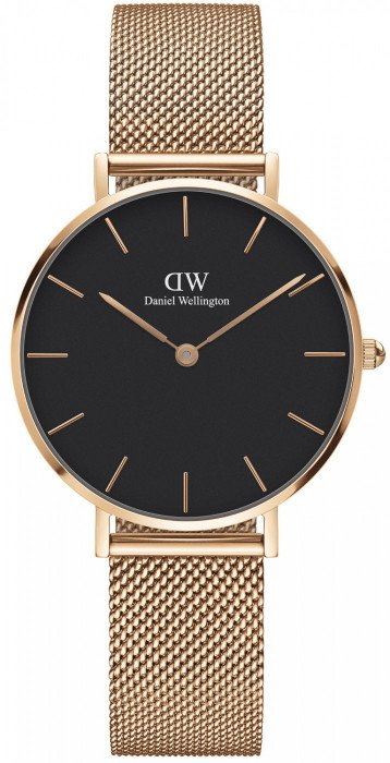 Daniel Wellington Melrose