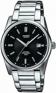 CASIO CASIO Collection