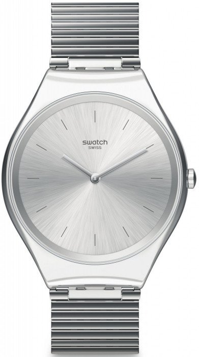 Swatch SKINPOLE