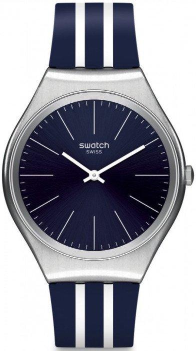 Swatch SKINBLUEIRON