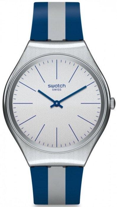Swatch SKINSPRING