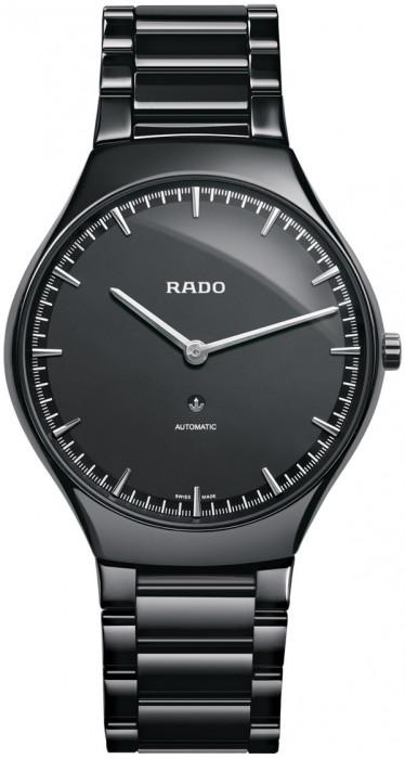RADO True Thinline Automatic