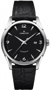 Hamilton Thinomatic Timeless Classic