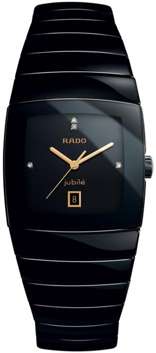 Часов rado стоимость часов мюллер скупка франк