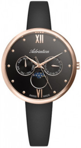 Adriatica Moonphase for Her