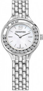 Swarovski Lovely Crystals Mini
