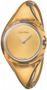 Calvin Klein Lively