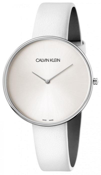Calvin Klein Full Moon