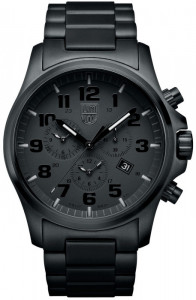 Luminox Atacama Field Chronograph Alarm