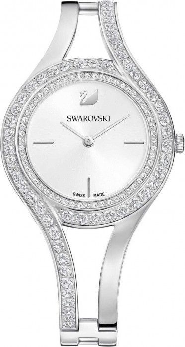 Swarovski ETERNAL