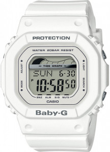 CASIO Baby-G G-Lide
