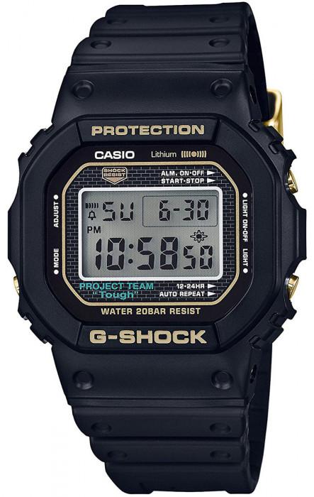 CASIO G-Shock PROJECT TEAM ''Toug''