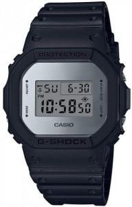 CASIO G-Shock G-Specials Metallic Mirror Face