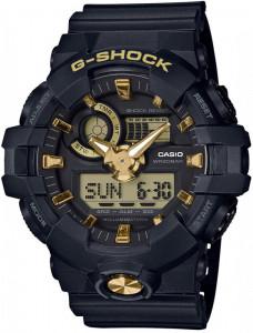 CASIO G-SHOCK G-Classic