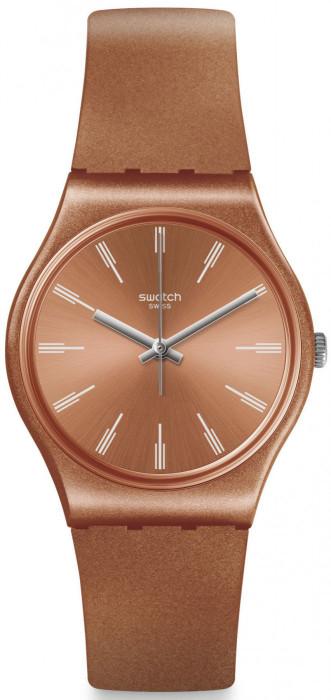 Swatch SANDBAYA