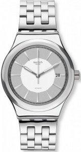 Swatch SISTEM CASUAL