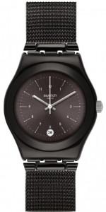 Swatch NERONERO