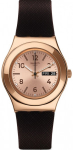 Swatch BROWNEE