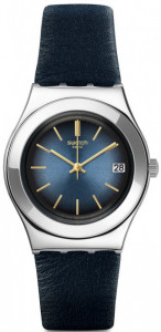 Swatch BLUFLECT