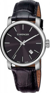 Wenger Urban Classic Vintage