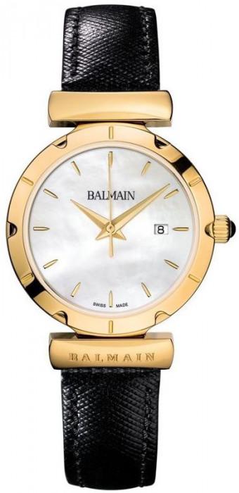 BALMAIN BALMAINIA LADY II