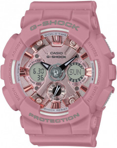 CASIO G-SHOCK S-Series