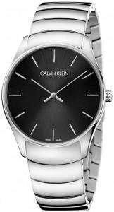 Calvin Klein Classic