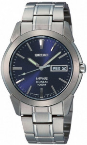 SEIKO Seiko 5 Regular