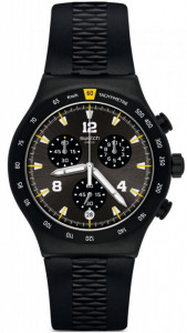 Swatch CHRONONERO